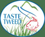 Taste Tweed
